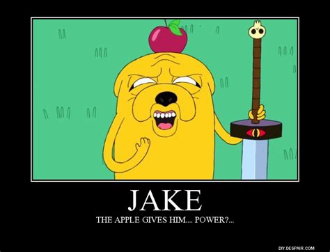 Jake The Dog Meme - the walking dead telltale mods wellington the other