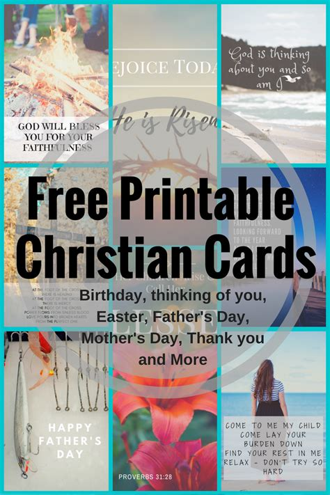 free christian cards free printable religious thank you cards traffic manager