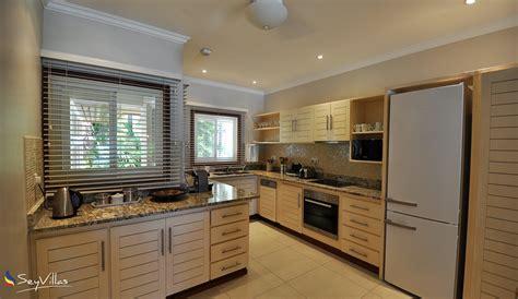 appartamenti seychelles appartamento quot sables d or quot a mah 233 seychelles seyvillas