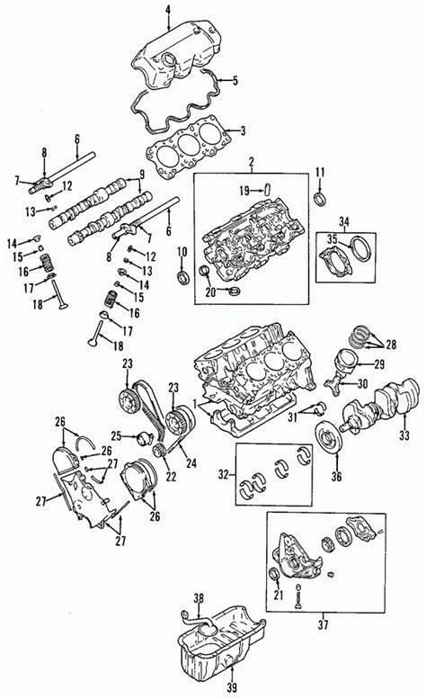 dodge caravan parts diagram dodge caravan parts diagram wiring diagrams wiring