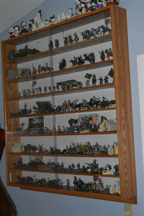 shelves for collectibles wall mounted display shelves collectibles