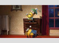 Papel de parede Minions do Meu Malvado Favorito 2 ... Minion Despicable Me 2