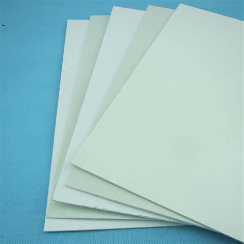 Panel Fiberglass rv fiberglass wall panels images