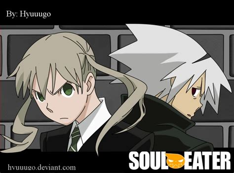 soul maka maka soul eater quotes quotesgram