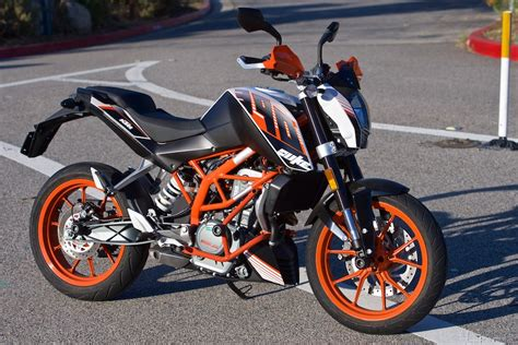 What Is The Price Of Ktm Duke 390 Ktm Duke 390 Engine Ktm Free Engine Image For User