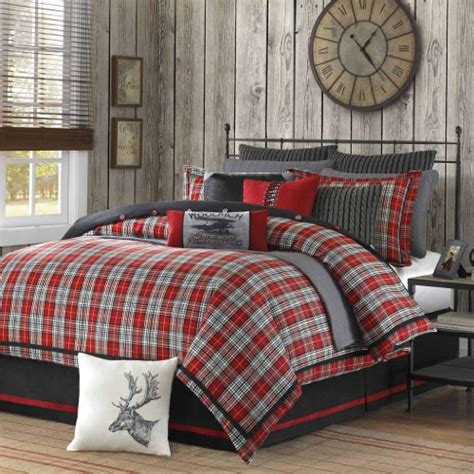 bed sets for men bedding sets for men webnuggetz com