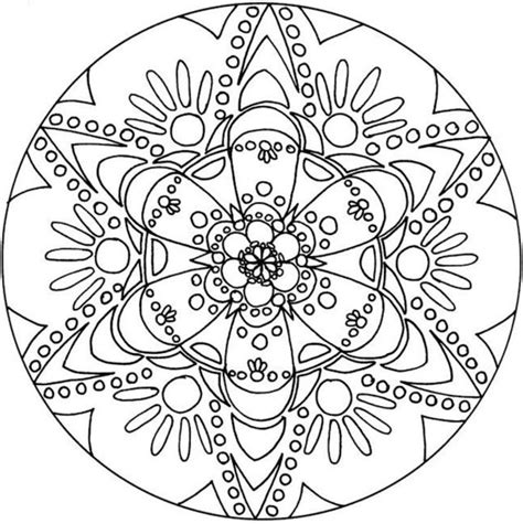 Cool coloring pages printable free printable coloring pages