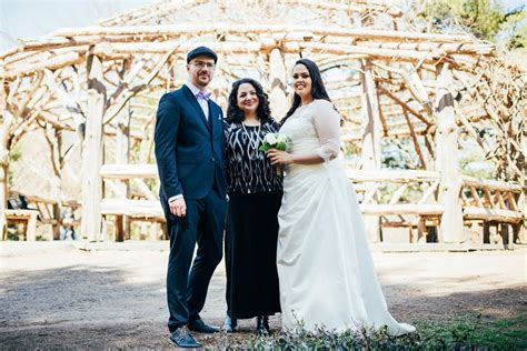 barn wedding near new york city your central park wedding new york wedding officiant
