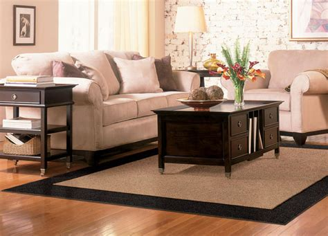 area rugs for living room living room living room area rugs laurieflower 001