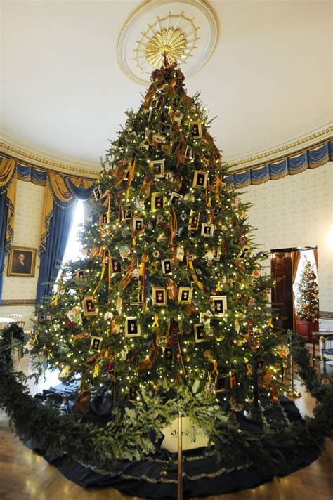 dapper and dreamy christmas at the white house quot mamie style quot