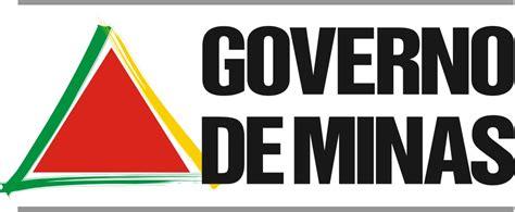 governo de minas e o funcionalismo publico pagamento de maio 29016 governo de minas gerais anuncia novo calend 225 rio de