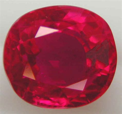 buy ruby how to buy a ruby buy
