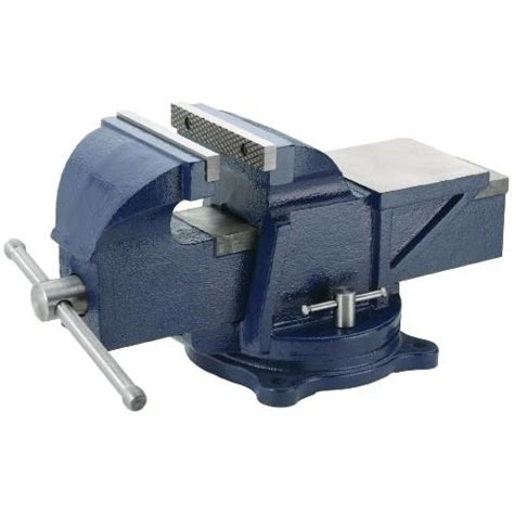 used bench vice 301 moved permanently