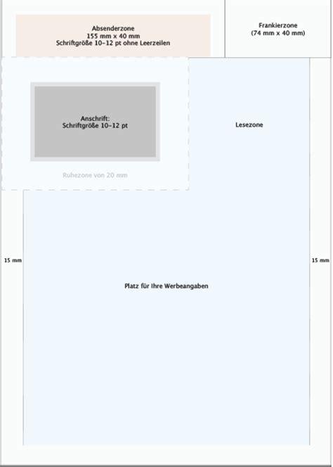 Porto Schweiz Großer Brief Gro 223 E Umschlag
