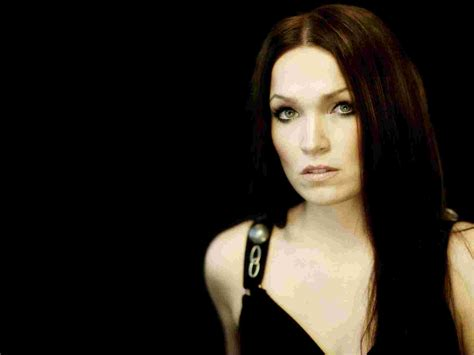 Awesome Wallpapers by Tarja Turunen 073 Wallpaper Tarja Turunen Celebrities