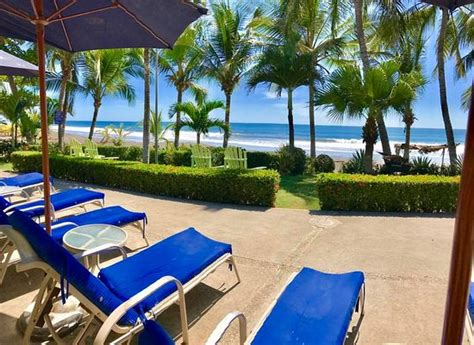 backyard hotel playa hermosa backyard hotel from 94 9 7 updated 2017 reviews