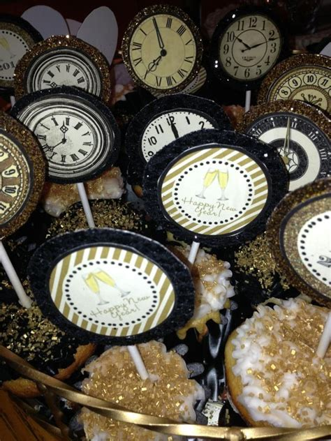 themes new clock 17 best images about around the clock themed bridal shower