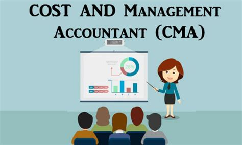 Can I Do Mba After Cma by Best Coaching Classes For Cs And Ca Exams Cma