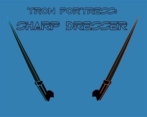 Sharp Dresser by Fortress Sharp Dresser Team Fortress 2 Gt Skins