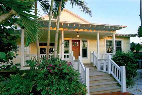 the beach house florida beach bungalow sandcastlecoastalhomes