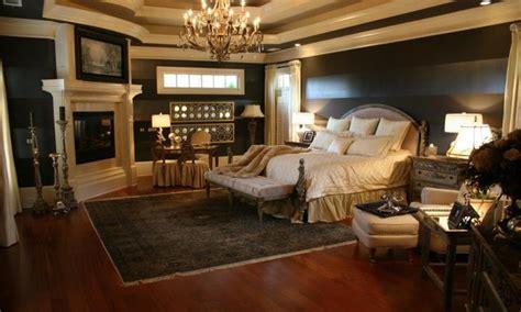 elegant master bedroom suites master suite bedroom ideas elegant master bedrooms luxury