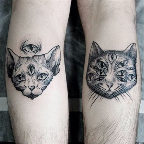 cat tattoo ink 770 best images about tattoo ink skin on pinterest david