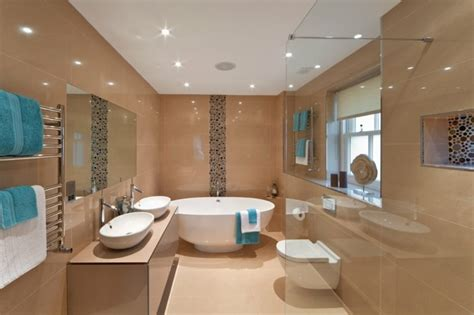 badezimmerfliese ideen fotos luxus badezimmer 40 wundersch 246 ne ideen