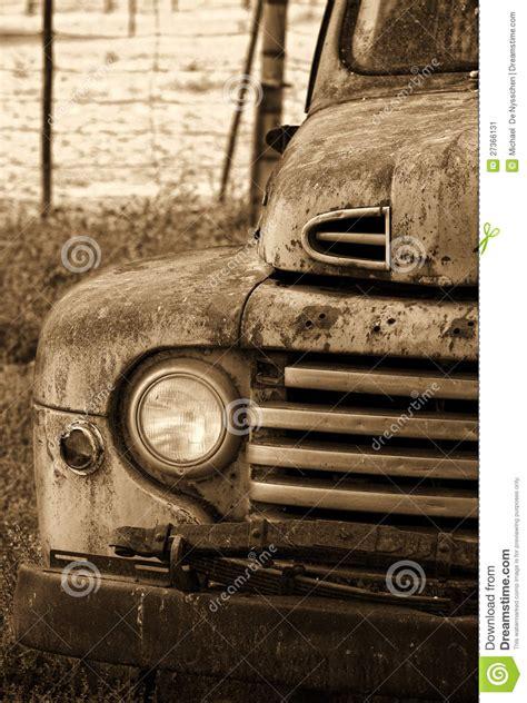 old vintage images old vintage car with single light stock image image