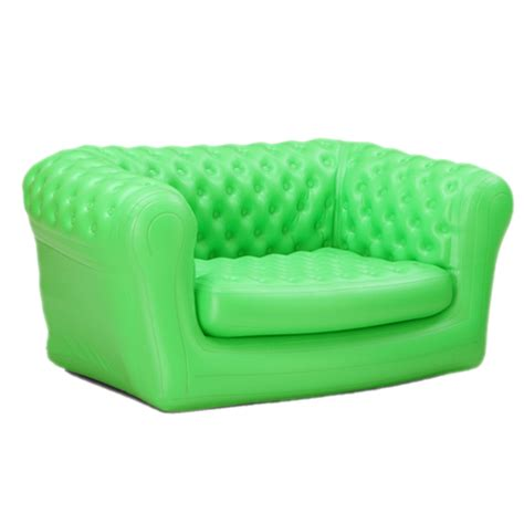 inflatable outdoor sofa double seat inflatable outdoor sofa set