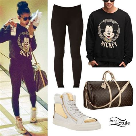 Sweater Swvg Real Picture Cloth 38 best images about zendaya style on styles mint pumps and zendaya 2014