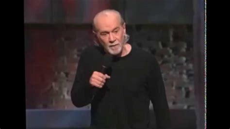 george carlin you are all diseased 1999 full movie george carlin you are all diseased 1999 full show best comedians ever low youtube