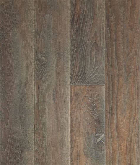 1000 images about wd flooring otter creek collection on