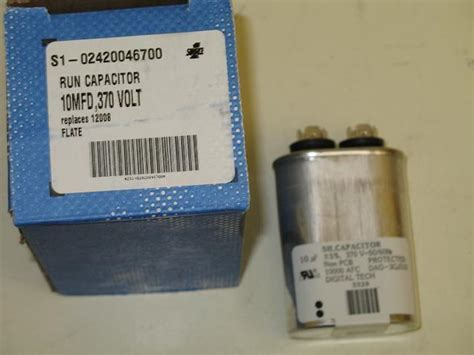 ac capacitors dallas tx ac capacitor dallas tx 28 images tradepro capacitor tp cap 45 condenser conditioner air