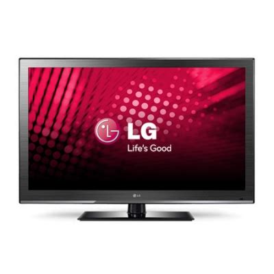 Tv Lcd Lg 32 Inch lg lcd television 32 inch price in bangladesh lg lcd television 32 inch cs460 lg lcd television