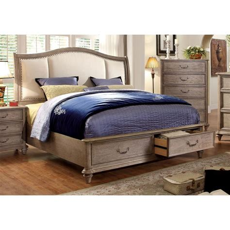 wayfair storage bed wayfair storage bed best storage design 2017