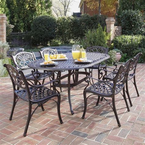 mainstays rockview 5 piece patio dining set black seats 25 best ideas about patio dining sets on pinterest