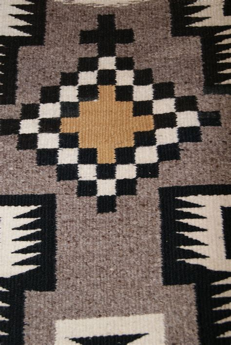 large navajo rugs for sale large chinle navajo rug