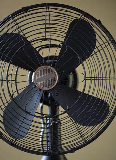 Kipas Angin Hemat Listrik tip hemat listrik kipas angin