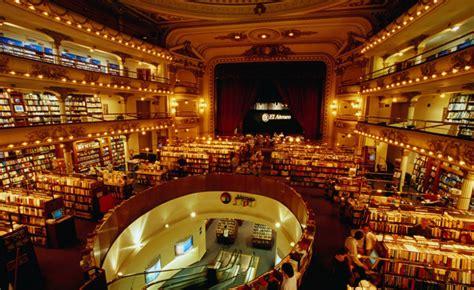 libreria universi le librerie pi 249 mondo tpi