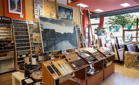 cornici shop cornici bolzano materiali e tele per dipingere frame shop