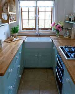 kitchen ideas small space 38 cool space saving small kitchen design ideas amazing