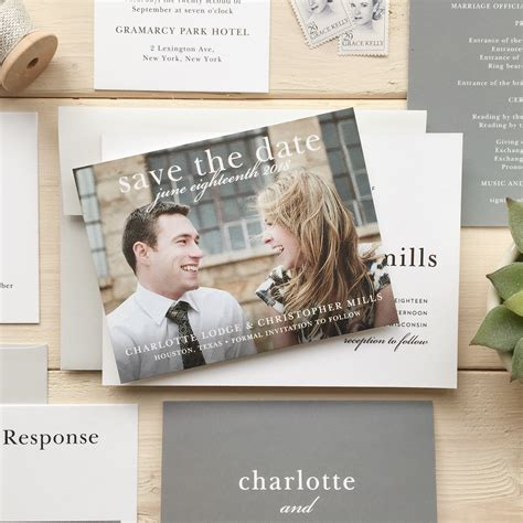 where to buy card for wedding invitations most stylish wedding invitation cards to buy best designs