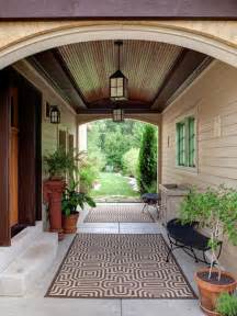 Carport Attached To House Breezeway Ideas Pictures Remodel And Decor