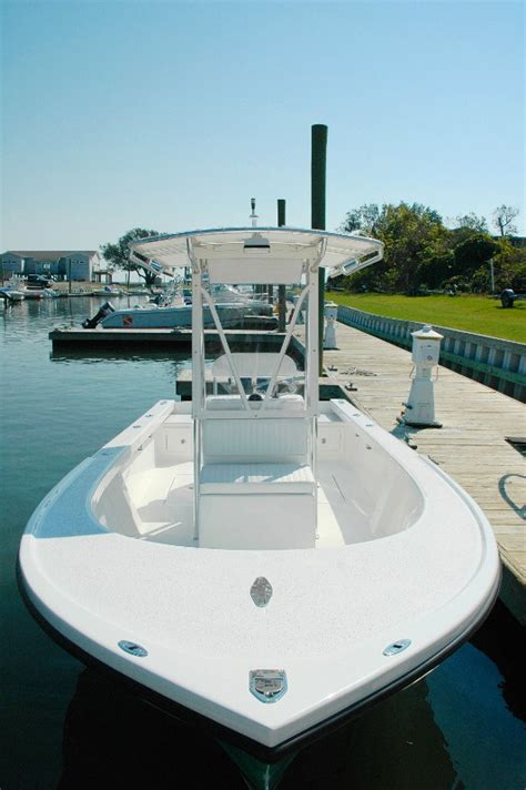 boat molds for sale onslow bay 20 molds for sale the hull truth boating