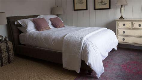 bed frames lewis bed frames lewis 28 images buy lewis bed frame small