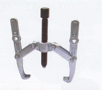 Saw 13 Alat Teknik Alat Bengkel Alat Tukang Pertukanga 13 24b treker 2 kaki 4 products of treker bearing
