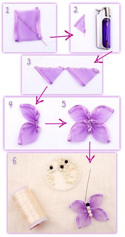 How To Make Handmade Decorations - invitaciones para baby shower e ideas para decorar un baby