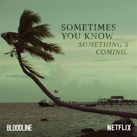 bloodline soundtrack bloodline soundtrack netflix original series spotify playlist