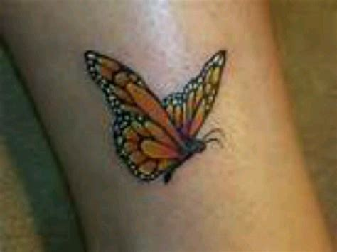butterfly tattoo realism 148 best realistic 3d butterfly tattoos images on