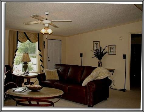 upholstery panama city home place furniture panama city general home design